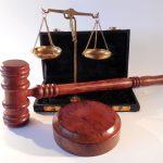 Asociatia pentru Respectarea Drepturilor si Consilierea Cetatenilor