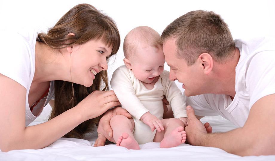 Dreptul la viata, dreptul la ocrotirea sanatatii si dreptul la un mediu sanatos