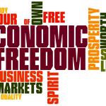 Libertatea economica