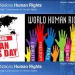 Tratatele internationale privind drepturile omului