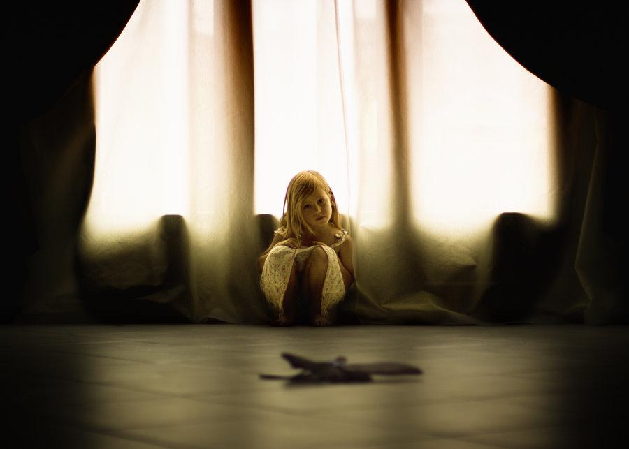 Viata intima, inviolabilitatea domiciliului si secretul corespondentei