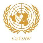Convenţie asupra eliminării tuturor formelor de discriminare a femeilor