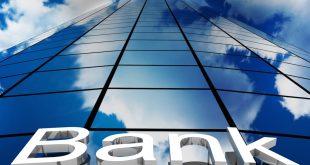 banca clauze abuzive