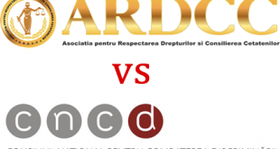 ardcc vs cncd