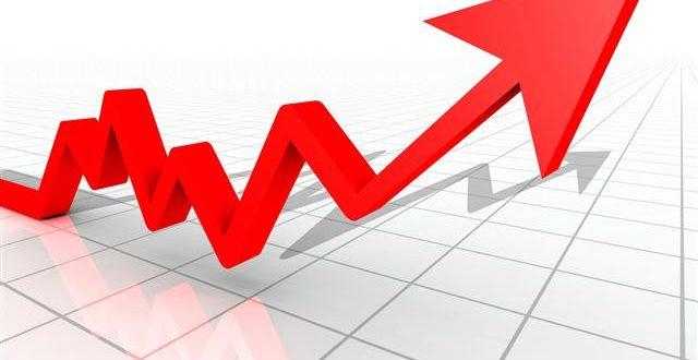 creștere economică