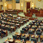 Interpelare Prim-Ministru – Actualizarea soldelor de rezervist militar
