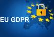 Protecția datelor cu caracter personal – trei luni până la punerea în aplicare a noilor norme