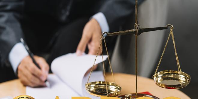 Actiune Legea 152 din 2017 model orientativ – ARDCC